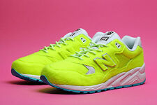 New Balance x Mita Sneakers MRT580MI The Battle Surfaces