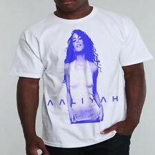 hip hop, aaliyah t shirt, Sade, rap, California, Alicia keys, poster, pop, urban