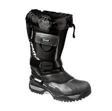 Baffin Men's Endurance -100C Winter Boots- Thermaplus 8-layer inner boot system
