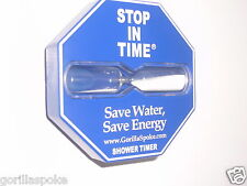 Reduce EU Water Charges with a Home Shower & Toilet Waste Water Conservation Kit