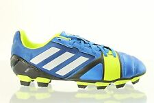 adidas Nitrocharge 2.0 TRX~Juniors Football Boots~Q33688
