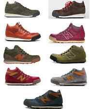 New Balance H710 Outdoor Classic Hiking Mens Sneakers