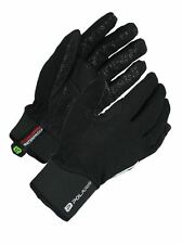 Polaris Mens Dry Grip Cycling Gloves cycle mountain bike