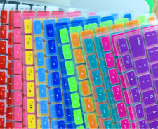 Keyboard Protector Cover for ASUS A43 A45 A45V A46E A46C A83 K45V K46C F401 016