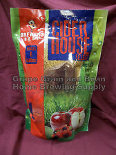 Brewers Best Cider House Select Cider Ingredient Kits, YOUR CHOICE!!!