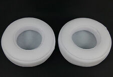 Replacement Ear Pads Cushions for Monster Beats By Dr. Dre PRO / DETOX Headphone
