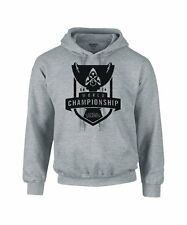 """LEAGUE OF LEGENDS """"WORLD CHAMPIONSHIP 2014"""" HOODIE NEW"""