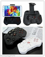 iPega Bluetooth Wireless Game Controller for iOS Android Phone PC Video Games