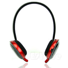 Fashion Sports Wireless Bluetooth Stereo Earphone Headset Headphone BH-503
