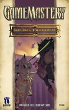 MAP PACKS GAMEMASTERY VARIOUS SETS NEW D&D 3.0/3.5 Pathfinder FOC DELIVERY IN UK