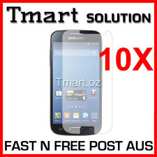 Clear & Matte Anti Glare Screen Protector Guard FOR Samsung Galaxy S4 Mini i9190