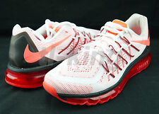 Nike Zoom HyperRev PE Kyrie Irving Cleveland Cavaliers Cavs 698604 760
