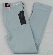 Rock & Republic NEW Women's Low Rise Berlin Skinny Jeans MSRP $88