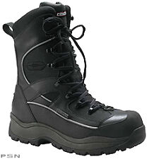 Castle X Force Boot Mens Insulated Snow Snowmobile Boot Yamaha New Arctic Cat