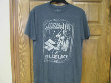 HART AND HUNTINGTON VINTAGE STYLE T-SHIRT BRAD NEW WITH TAGS