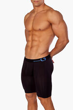 """Obviously Naked Modal Boxer w/9"""" Legs NEW MODAL FABRIC FOR MOST POPULAR STYLE"""