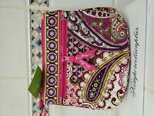 Vera Bradley LITTLE FLAP HIPSTER Please Choose The Pattern NEW Free Shipping