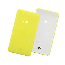 Replacement Part Housing Battery Back Cover Case Rear Door For Nokia Lumia 625