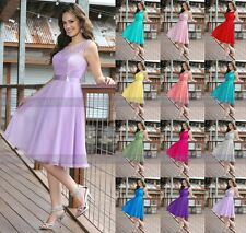 New Arrival 2015 Formal Party Evening Dress Long Prom Dress Bridesmaid Dress