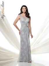 Mon Cheri Montage 115977 Dress ~LOWEST PRICE GUARANTEED~ NEW Authentic Gown