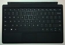 Microsoft Type Cover Keyboard for Surface, Surface Pro, Surface 2 & Pro 2