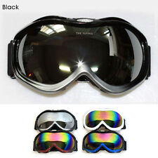 The Flying Winter Goggle Adult Ski Snowboard Winter Sports Polyester Multi-Color