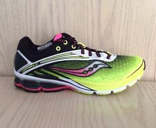 SAUCONY CORTANA 2 Running Shoes, Womens NEW Athletic Sneakers