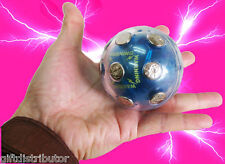 Electronic Shock Ball Hot Potato Game