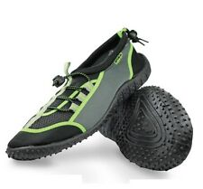 Adrenalin Adventurer Outdoor Aqua Shoe for Boat Beach or Watersport BRAND NEW