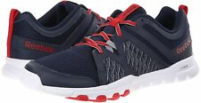 Men's Reebok RealFlex Train RS Athletic Shoes