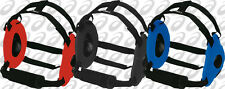 Asics Kids Youth Jr Gel Wrestling Headgear Available in Different Colors ZW802
