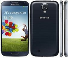 Samsung i545 Galaxy S4 16GB Verizon Unlocked Smartphone Black, White, Purple