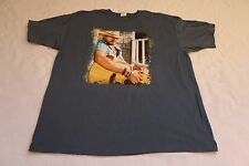 JASON ALDEAN COUNTY MUSIC CONCERT TOUR SHIRT NEW WITHOUT TAGS NWOT