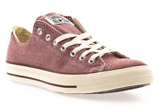 NEW Converse Shoes Chuck Taylor VINTAGE Men ALL STAR Sneakers - 142342
