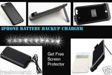 Battery Backup Charger case for IPhone External Battery 2800mAh Apple 6 4.7
