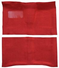 Carpet Kit For 1964-1967 Buick Special 2 Door Automatic