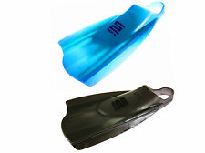 Tech Fins 2 From Hydro , For Bodyboard, Bodysurfing- Body Boarding Flippers