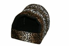 Casual Pet Products Kitty Cave - Cat Furniture - Pet House Made in the USA