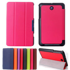 Cover Case Funda Carcasa Cubierta Por 7'' Asus Memo Pad 7 ME176C/CX Tablet PC