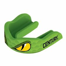 Century Martial Arts Snake Eyes Sparring Mouthguard
