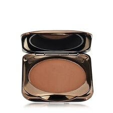 Fashion Fair Pressed Powder Walnut Fashion Fair Oil Free Pressed