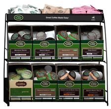 SALE !!! Keurig K-Cups Pick Any Flavor 3x24 packs (Cheapest on Ebay) 72 cups