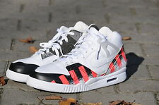 Nike Air Tech Challenge II SP French Open (621358-116)   US-11 - 12.5