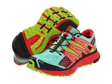 New Salomon XR Mission womens running shoe