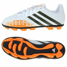 Adidas Predito LZ TRX HG J Junior Soccer Boots Youth Football Shoes D67120