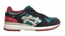 Asics GT-Cool Men's Shoes Shaded Spruce/Soft Grey h402n-8010