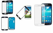 Samsung Galaxy S3 SIII I9300 I9305 Display Glas Touch Screen Front Glass