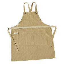 CHEFS Ultimate Cross Strap Apron