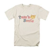 Tender Vittles Cat Face Logo Men's T-Shirt