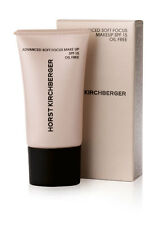 Horst Kirchberger Advanced Soft Focus Make Up (119,67 € pro 100ml)